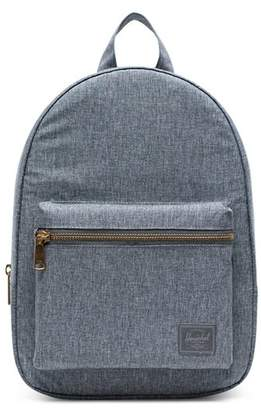 Herschel Grove Small Backpack