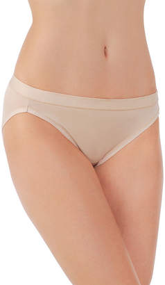 Vanity Fair Comfort Where It Counts Bikini Briefs - 18164