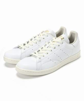 adidas (アディダス) - Boice From Baycrew's Adidas Stan Smith