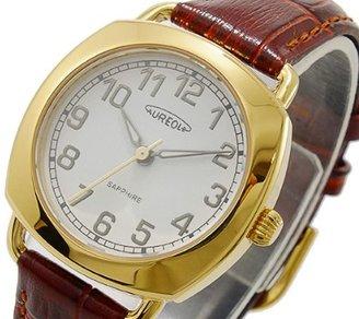 Aureole オレオール 腕時計 SW-579L-5