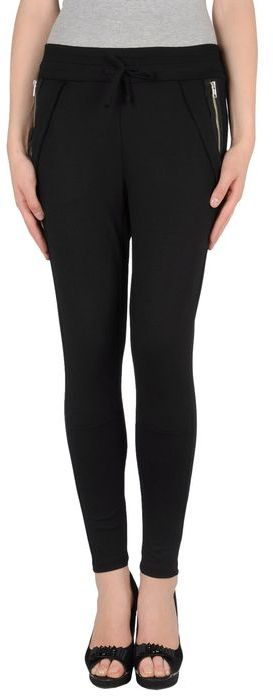 Selected FEMME Casual pants