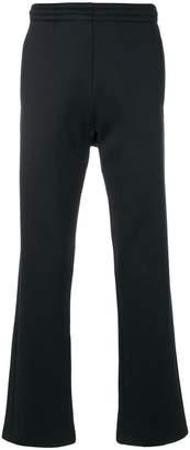 Valentino Rockstud trousers
