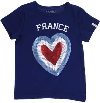 Esprit T-shirts - Item 12166907CF