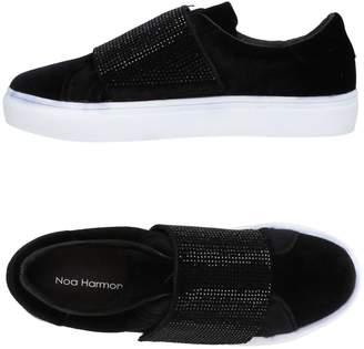Harmon NOA Sneakers