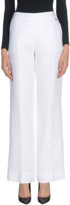 Escada Sport Casual pants - Item 13166946GB