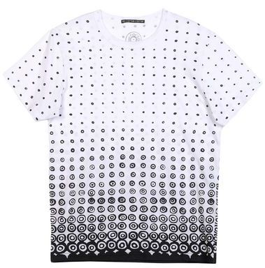 Corso Como 10 Short sleeve t-shirt