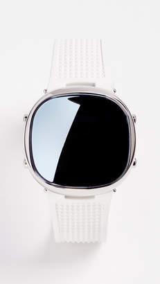 Elizabeth and James Series 2000 Digital Watch, 38mm