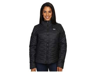 Under Armour UA ColdGear Jacket Women's Coat