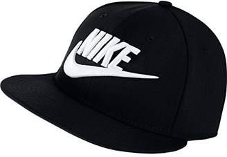 Nike Misc Divers White 584169 010 Snapback Cap Kappe Unisex Basecap