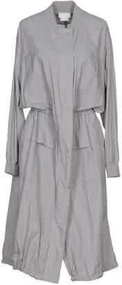 DKNY Overcoats