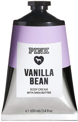 PINK Body Cream