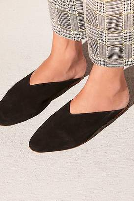 Free People (フリー ピープル) - Fp Collection Callie Flat
