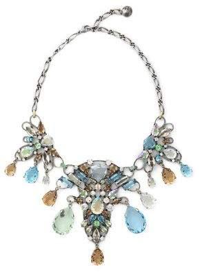 Lanvin Necklaces