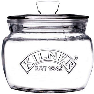 Kilner Universal Storage 0.5L Jar