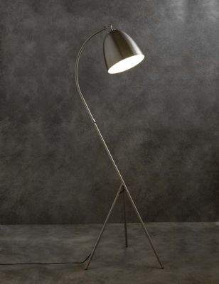 Tripod Floor Lamp Shopstyle Uk