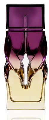 Christian Louboutin  Christian Louboutin Trouble In Heaven Parfum/2.7 oz.