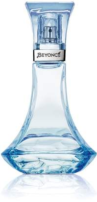 Beyonce Heat Shimmer 50ml EDP