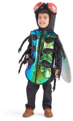 Toddler House Fly Costume