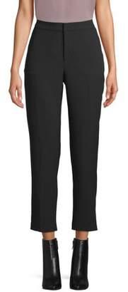 Scoop Skinny Knit Trouser Women's