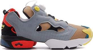 "Reebok Instapump Fury Bodega ""Full Contact"""