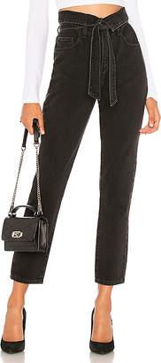 Nobody Denim Vertigo Slim Jean.