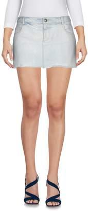 Sea Denim skirts