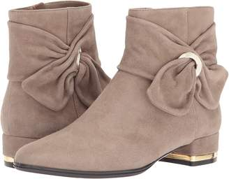 VANELi Amik Women's Boots