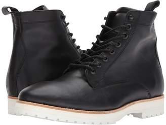Steve Madden Andre - GQ + Men's Pull-on Boots