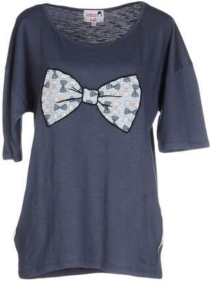 Dolores Promesas Hell T-shirts - Item 37839334UB