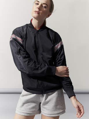 adidas by Stella McCartney Train Track Top