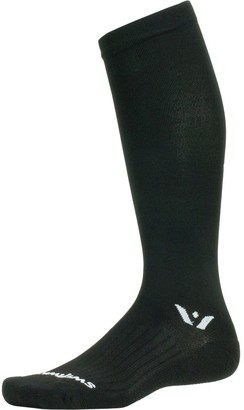 Swiftwick Aspire Twelve Sock