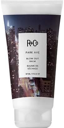 R+Co Women's Park Ave Blow Out Balm $28 thestylecure.com