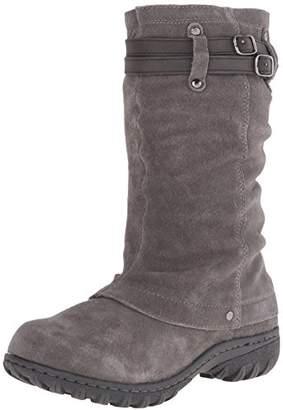 Khombu Women's Mallory Snow Boot