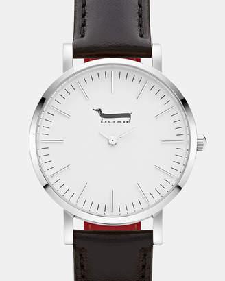 Mini George Doxie Watch