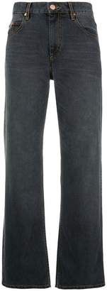 Etoile Isabel Marant Cliff girlfriend jeans