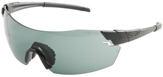 L.L. Bean L.L.Bean Smith PivLock V2 Elite Shooting Sunglasses