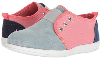 Emu Ficus Girl's Shoes