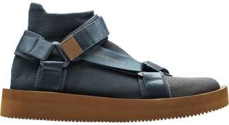 Brandblack Tabi Shoe - Men's