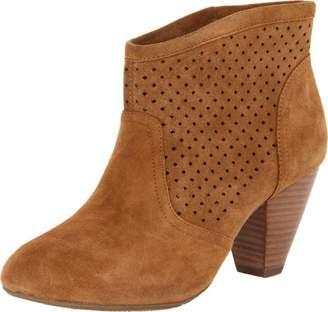 Jessica Simpson Women's Orsona Boot