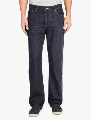 Lucky Brand 363 STRAIGHT JEAN