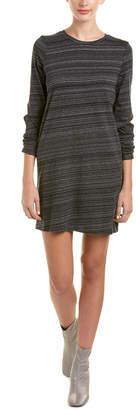 Cheap Monday Swirl Shift Dress