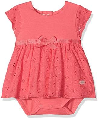 Chicco Baby Girls' 09003256000000 Dress