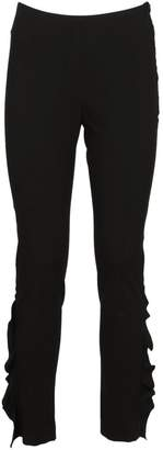 IRO Fholan Pants