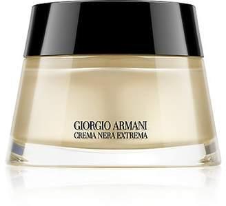 Giorgio Armani Women's Crema Nera Supreme Recovery Balm