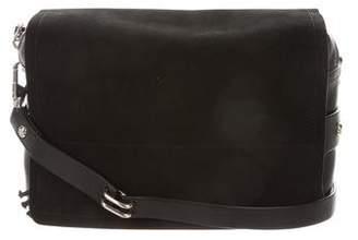 3.1 Phillip Lim Bianca Fringe Crossbody Bag