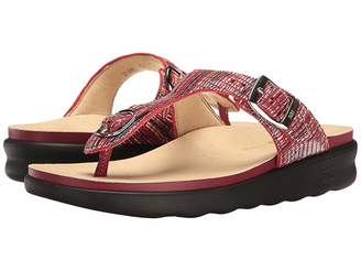 SAS Sanibel Women's Shoes