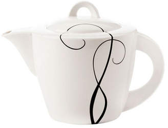 Maxwell & Williams Breeze Teapot