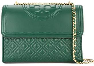 Tory Burch (トリー バーチ) - Tory Burch Fleming convertible shoulder bag