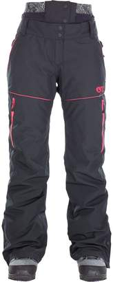 Picture Organic Exa Expedition Pant - Women's