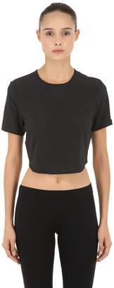 Nike Nrg Nwcc T-shirt